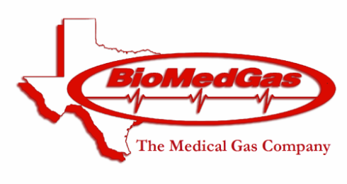BioMedGas, Inc.